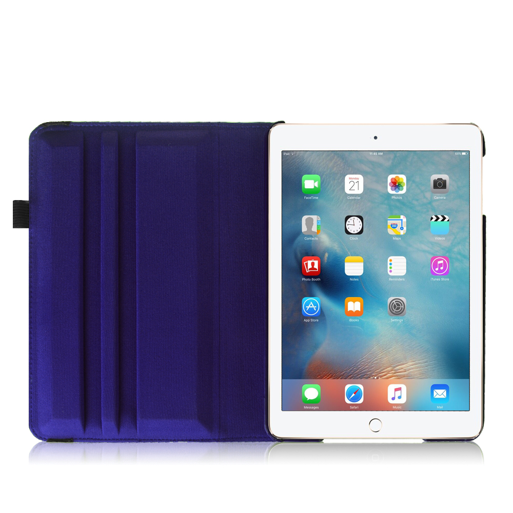 For Apple iPad mini 2/3/4 iPad - 550.3KB