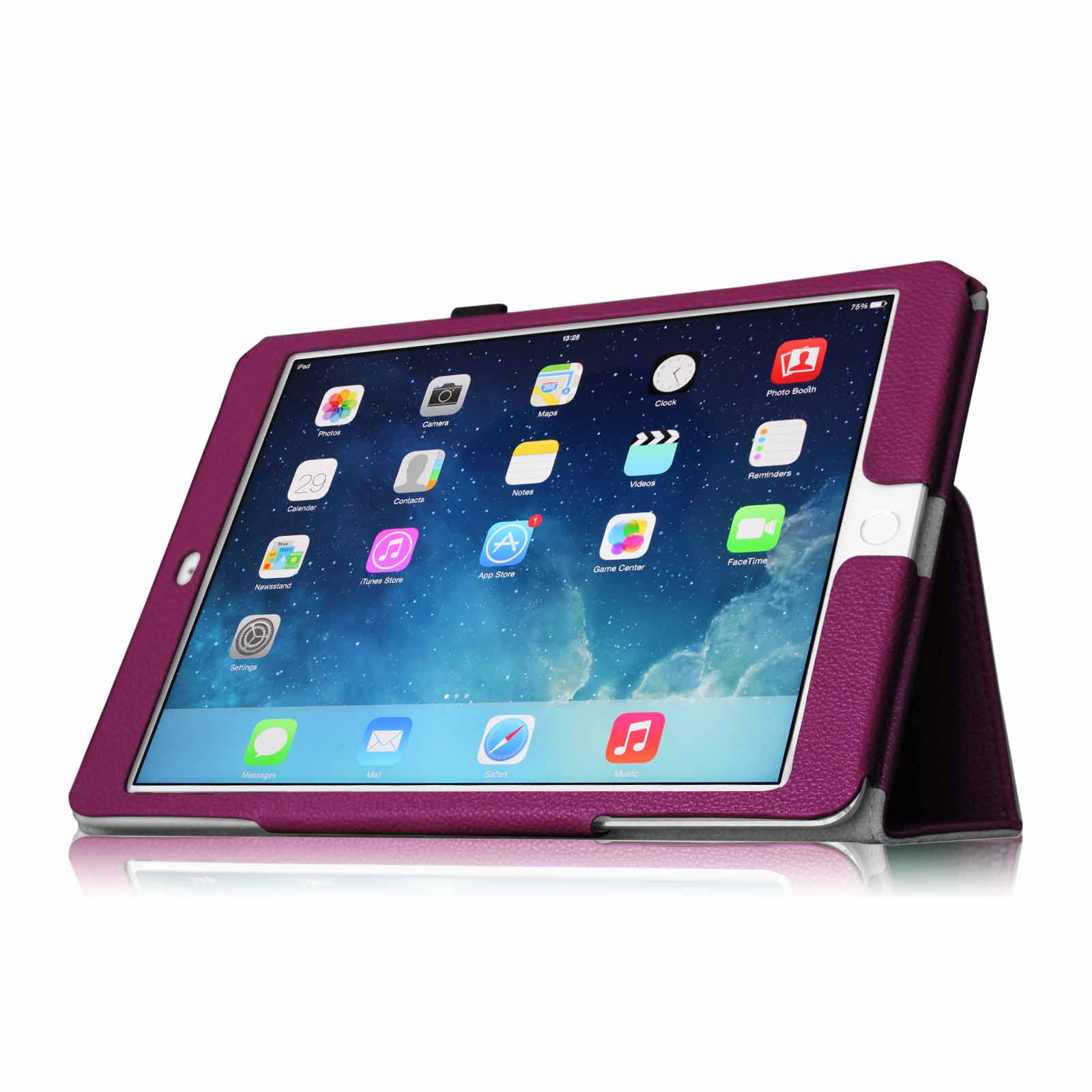apple ipad 1st gen original generation ipad 2 3 4 ipad air. Black Bedroom Furniture Sets. Home Design Ideas